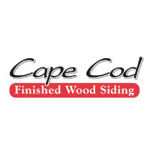 Logo_CapeCod.jpg