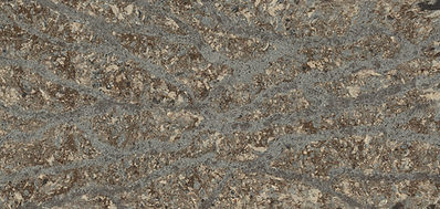 Helmsley quartz by Cambria.