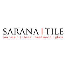 Logo_SaranaTile.jpg
