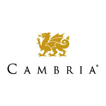 Logo_Cambria.jpg