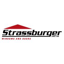 Logo_Strassburger.jpg