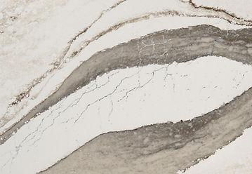 Skara Brae_CloseUp.jpg