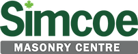 Simcoe_Masonry_Centre_Logo.png