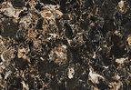 Hollinsbrook quartz by Cambria.