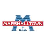 Logo_Marshalltown.jpg