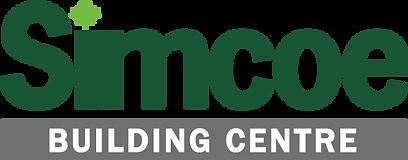 Simcoe_Building_Centre_Logo.png