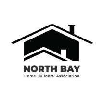 North Bay Home Builders Assocation
