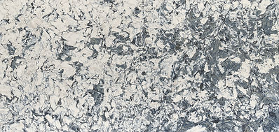 Mayfair quartz by Cambria.