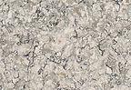 Praa Sands quartz by Cambria.