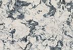 Mayfair quartz by Cambria.