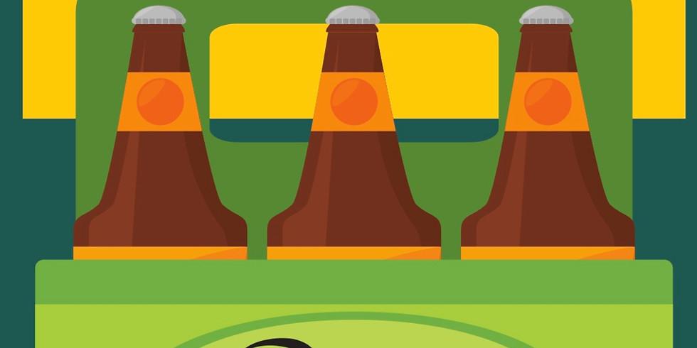 Ontario Beer Summit