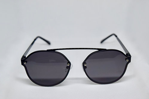 OneRule High Rise Aviator