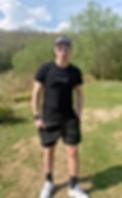 IMG_1716_edited_edited.jpg
