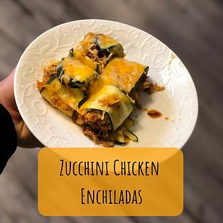 Zucchini Chicken Enchiladas.png