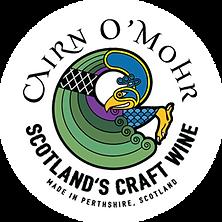 CairnOMhor logo.png