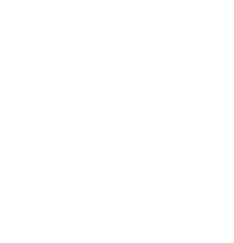 Brewtoon logo.png