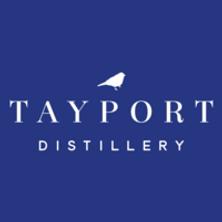 Tayport Distillery logo.png