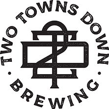 Two Towns Down logo.png