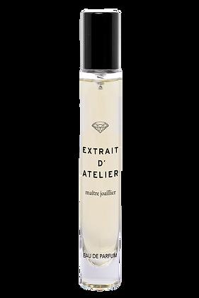 Maître Joaillier - Eau de Parfum 10ml