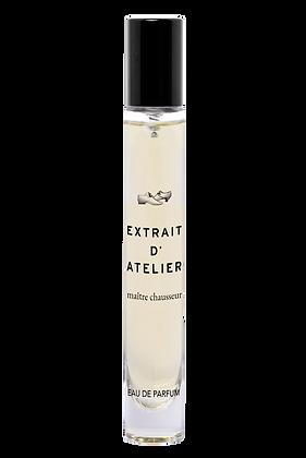 Maître Chausseur - Eau de Parfum 10ml