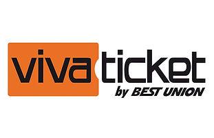 psb-prodotti_servizi-2019-tickets-vivati