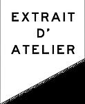extrait_atelier-common-logo-2019.png