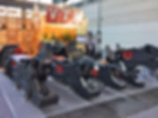 ecomondo-2016-13_edited.jpg