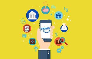 psb-prodotti_servizi-2019-pagopa.jpg