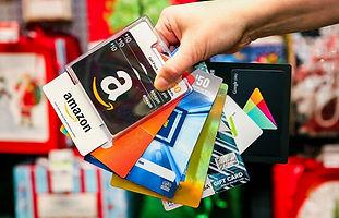 psb-prodotti_servizi-2019-gift_card.jpg