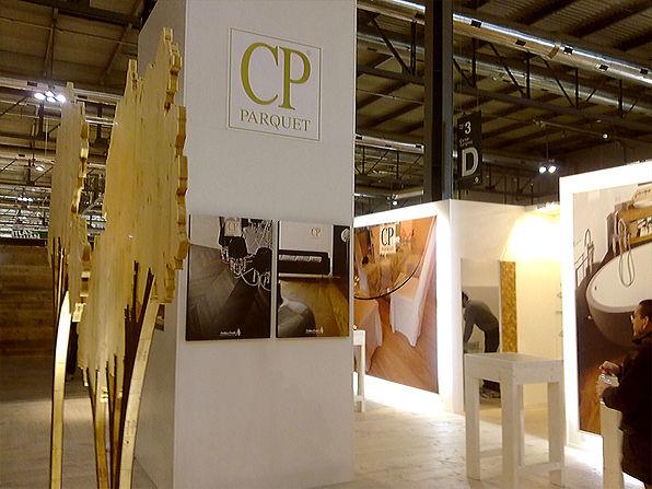 photo-gallery-fiere-cp_parquet-001.jpg