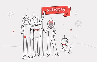 psb-prodotti_servizi-2019-satispay.jpg
