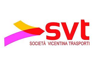 psb-prodotti_servizi-2019-mezzi-svt.jpg