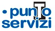 psb-logo_transp-punto_servizi.png