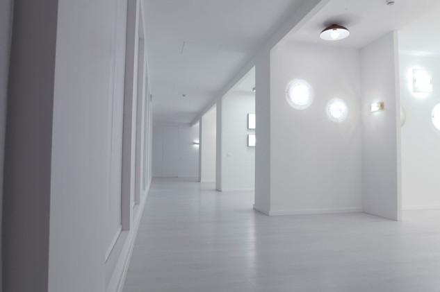 LightVillage LineaLight