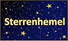 Klassymbool sterrenhemel.jpg