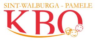 logo walburga - Pamele.PNG