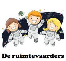 ruimtevaarders.PNG