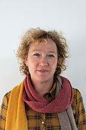Marie Helene.jpg