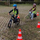 fietsparcours.JPG