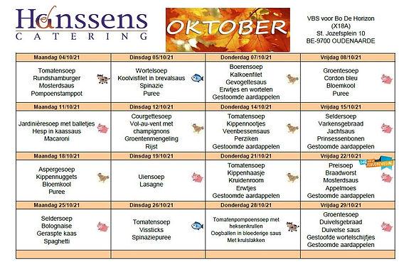 menu oktober DH.JPG
