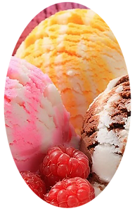sorvete.png