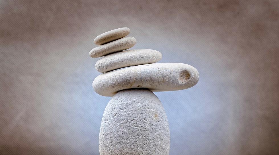relax, renew, harmony, balance, beach, refresh, balance, alternative therapy
