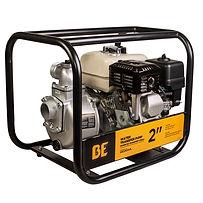 BE 2 water pump WP2065HL.jpg