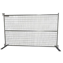 temporary construction fence..jpg