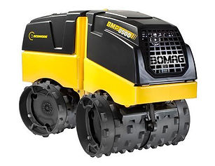vibration-trench-rollers-bmp-8500-bomag.
