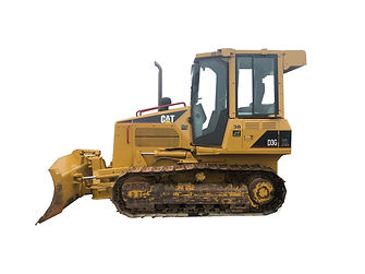 CAT D3XL_JPEG.jpg