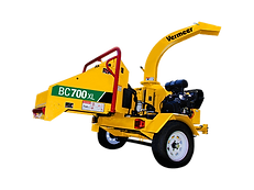 bc700xl-brush-chipper-feature_stock.png