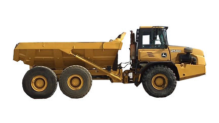 JD 250D Rock Truck_stock_JPEG.jpg