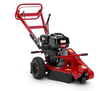TORO SGR13 WALK BEHIND STUMP GRINDER.jpg