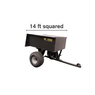 BE 14ft Dump Cart TC 5014HD.jpg
